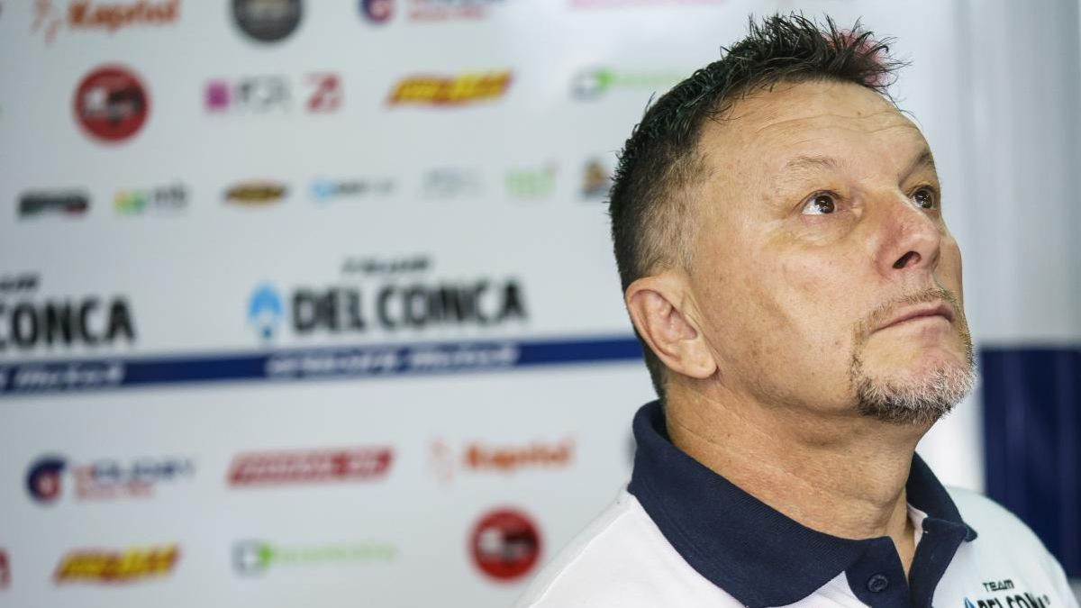 Fausto-Gresini-sedated-after-a-new-deterioration