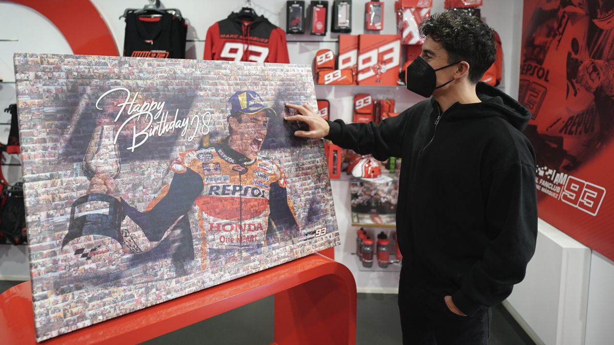 Marquez's-hope-for-the-new-season