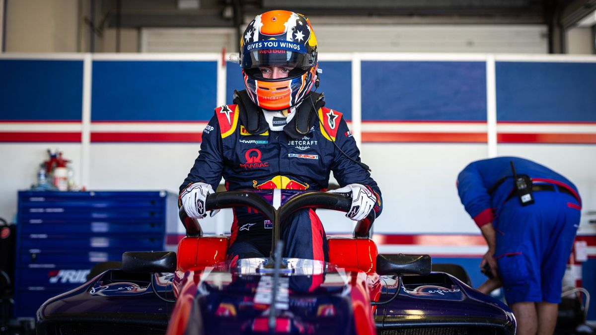 Red-Bull-does-believe-in-second-chances
