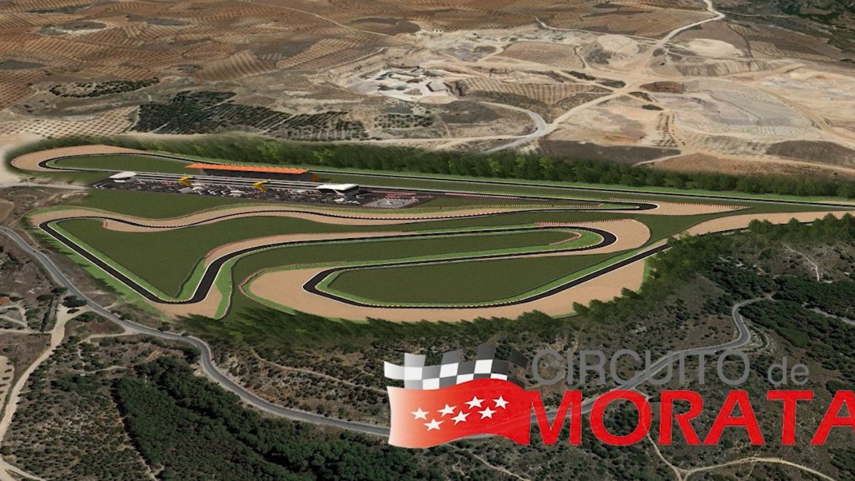 Morata-de-Tajuña-takes-the-first-steps-to-host-its-circuit