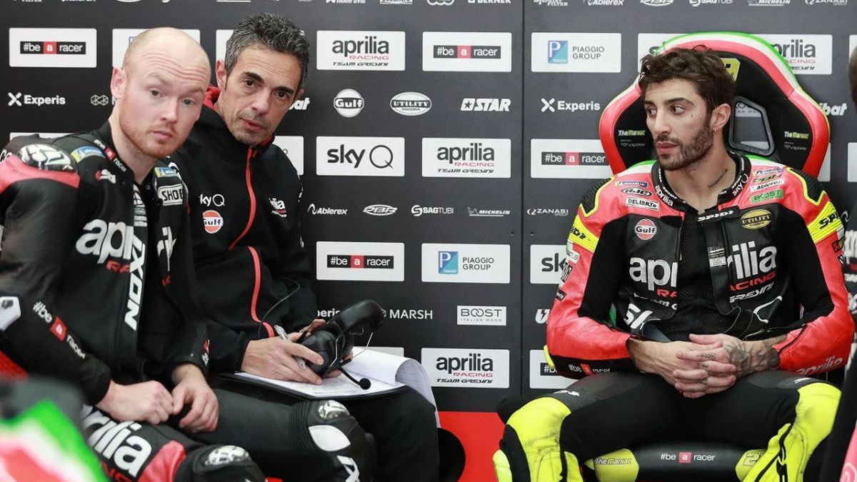 "Iannone-explodes:-""The-mafia-is-already-bigger-than-the-sport"""