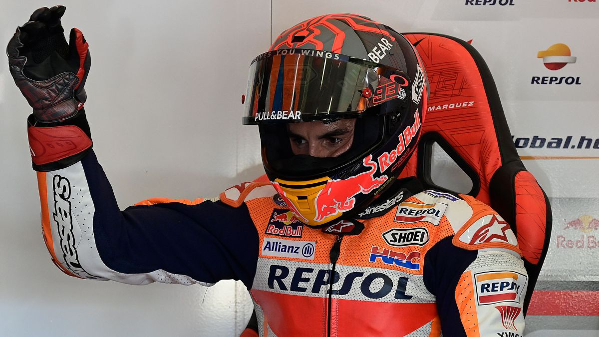 """Márquez-has-disappointed-me"""