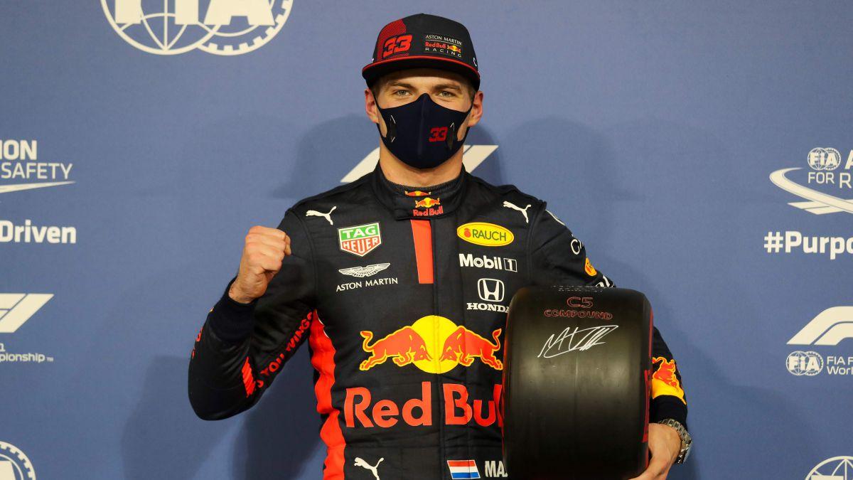 Verstappen-motivates-Mercedes