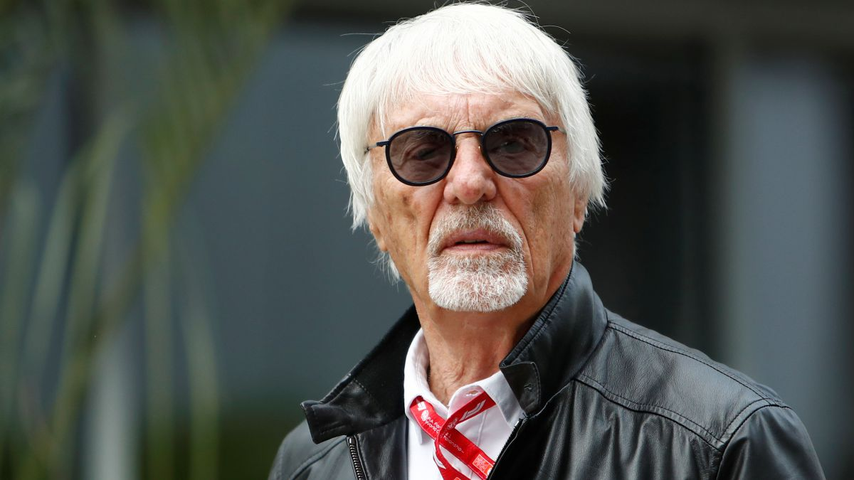 Ecclestone-insists-on-inverted-grills