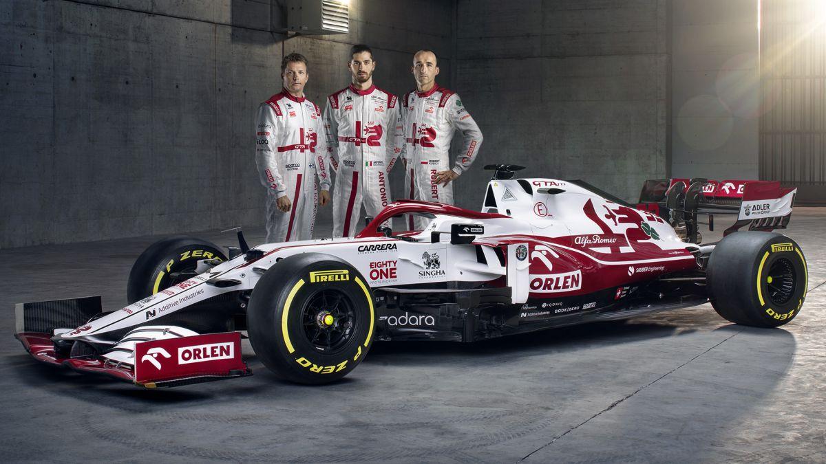 "The-""most-beautiful-Alfa-Romeo-perhaps-also-the-fastest"""