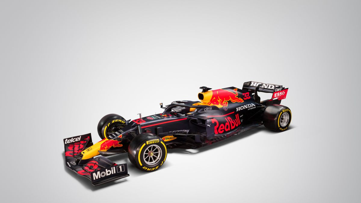 Red-Bull-presents-the-car-that-aims-to-dethrone-Mercedes