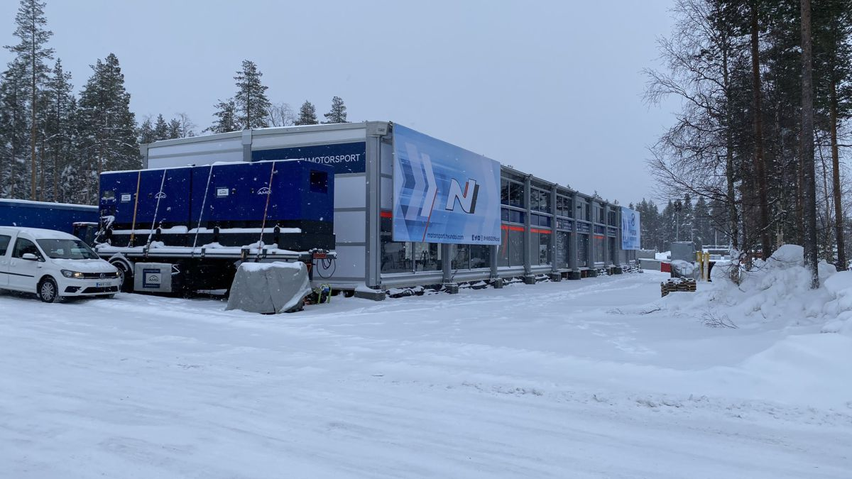 Quarantine-in-Finland-for-14-World-Cup-members