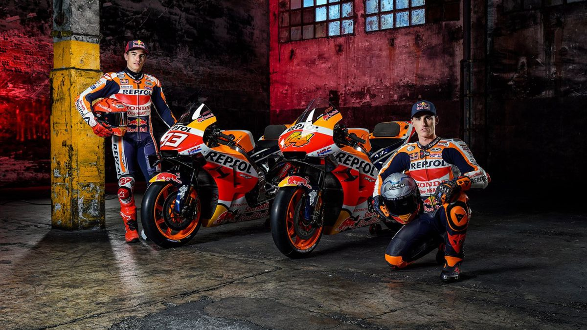 Marc-Márquez-does-not-know-when-he-will-be-ready