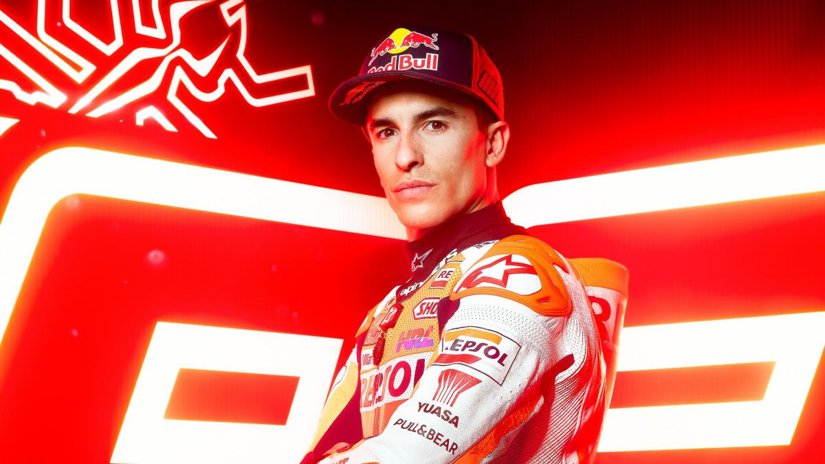 """Márquez:-""""They-told-me-to-forget-about-the-Qatar-tests"""""""