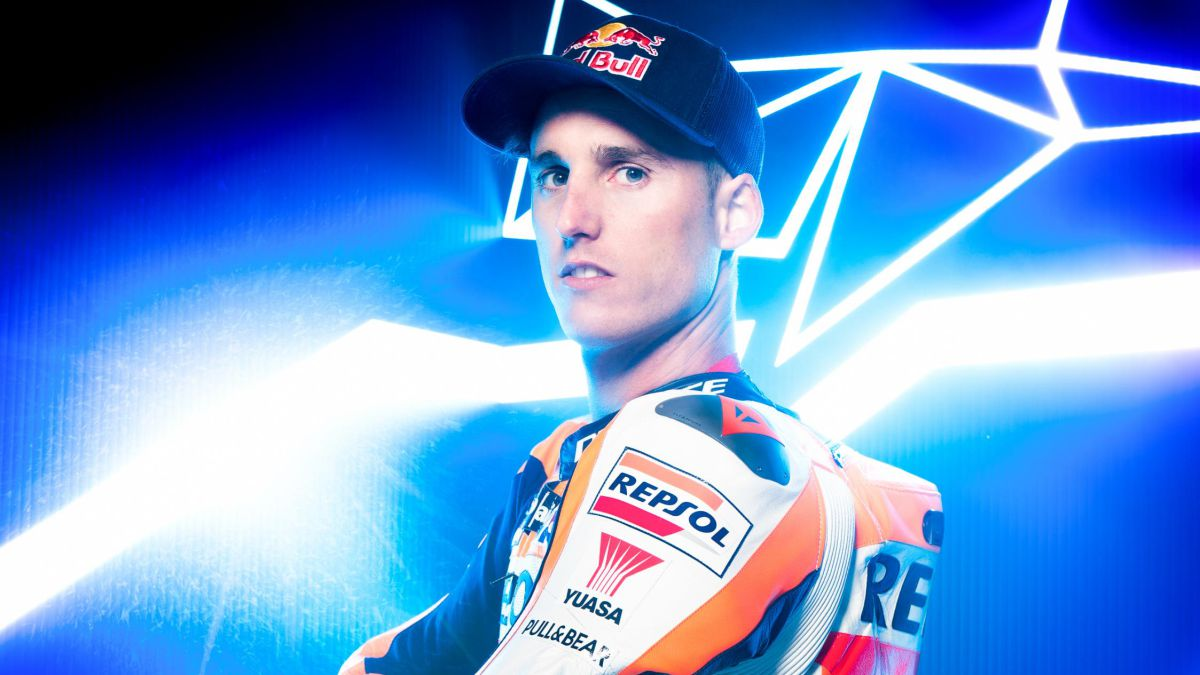 """Pol:-""""I-want-to-be-a-world-champion-with-Honda-one-day"""""""
