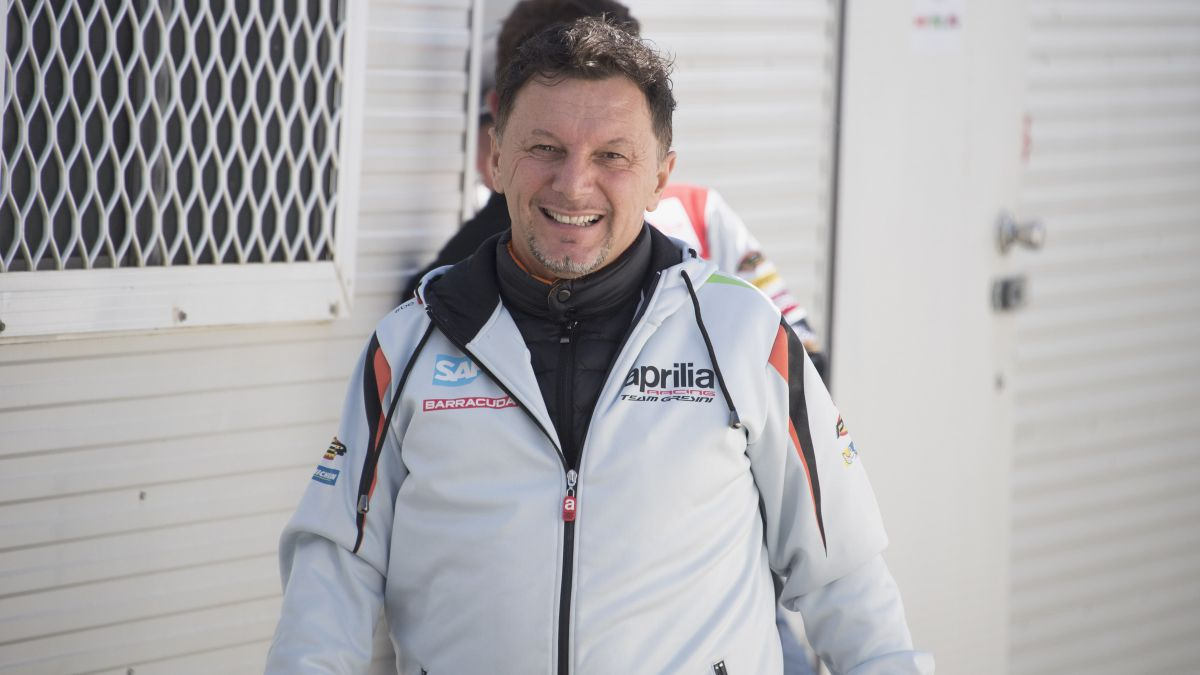 Gresini-fights-for-his-life