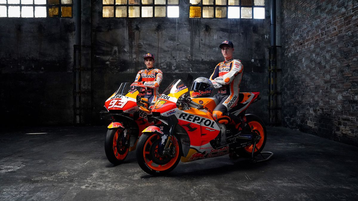 Pol-and-the-challenge-of-Marc-Márquez