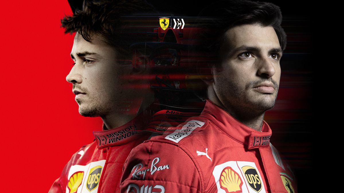 Ferrari-shows-the-way