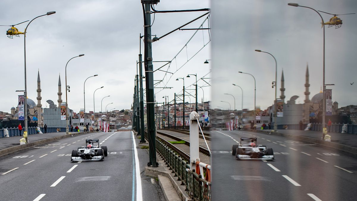 Formula-1-lost-318-million-euros-last-year