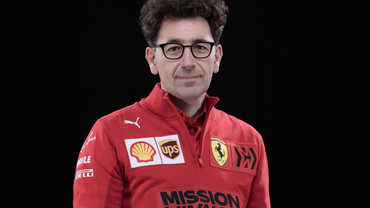 """""""I-expect-a-very-fast-Sainz-in-2021-he-already-has-the-speed"""""""