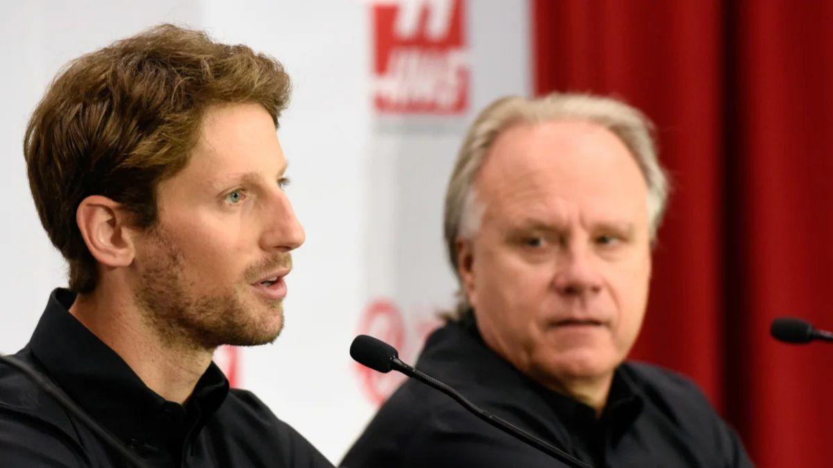 "Haas-does-not-finance-Grosjean-""to-see-him-kill-himself"""