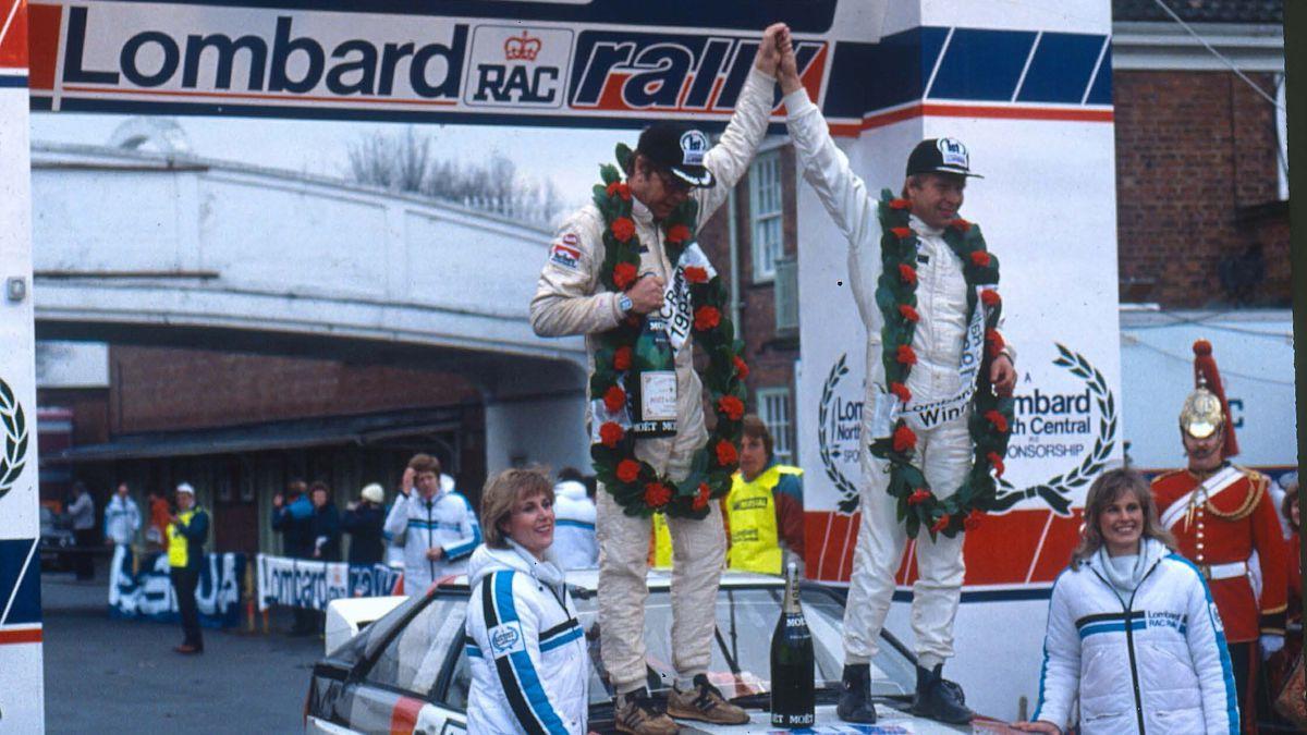 Hannu-Mikkola-world-champion-in-1983-dies
