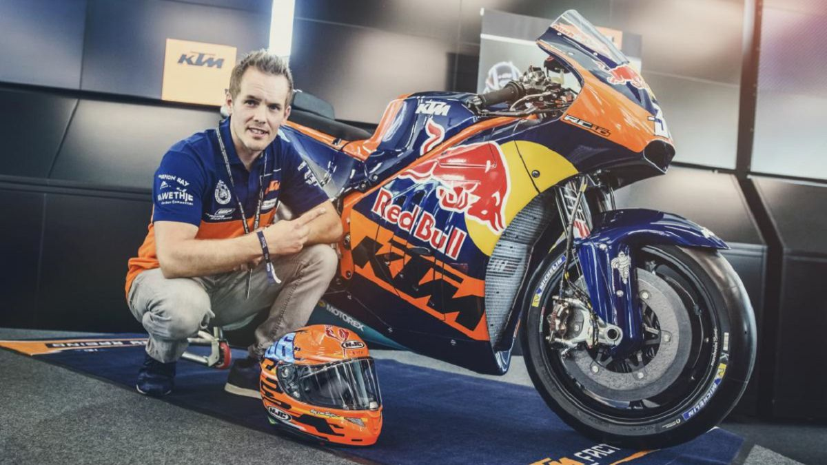 A-mistake-that-costs-Kallio-and-KTM-dearly