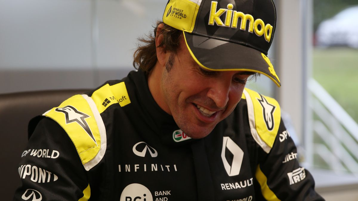 Alonso-reappears-unscratched
