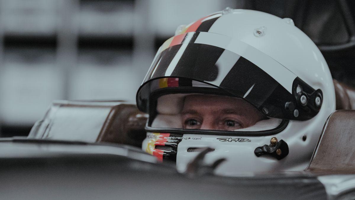 """""""Vettel-can-win-races"""""""