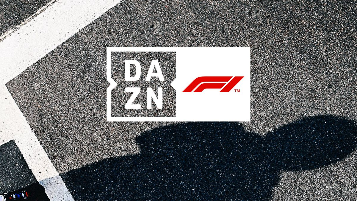 Formula-1-is-now-available-on-DAZN