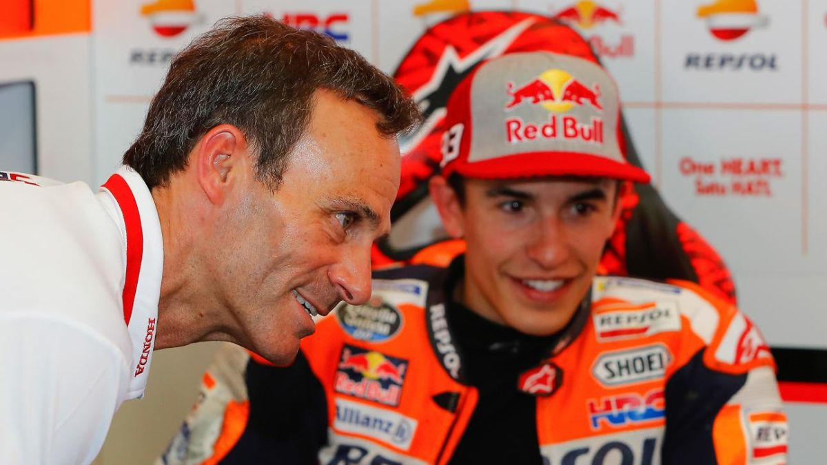 "Puig:-""Honda-would-do-anything-for-Marc-Márquez"""