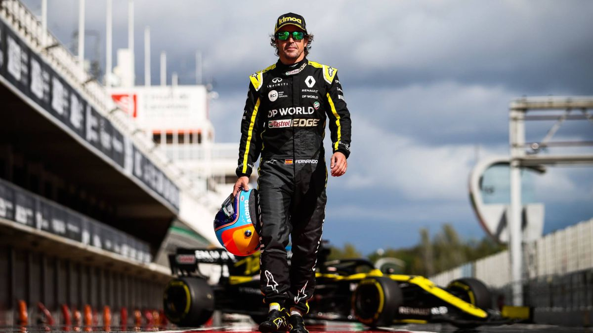 Schedule-TV-and-where-to-see-Alonso's-Alpine-A521