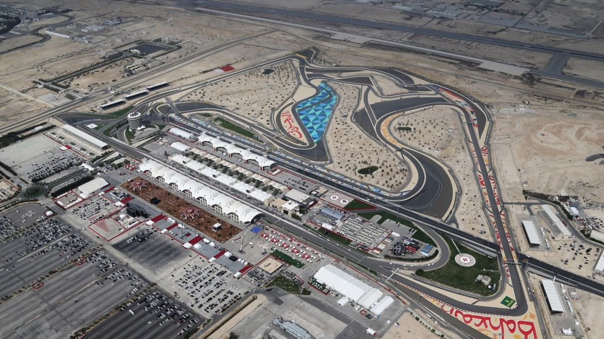 Bahrain-F1-test-2021:-dates-times-TV-and-where-to-watch