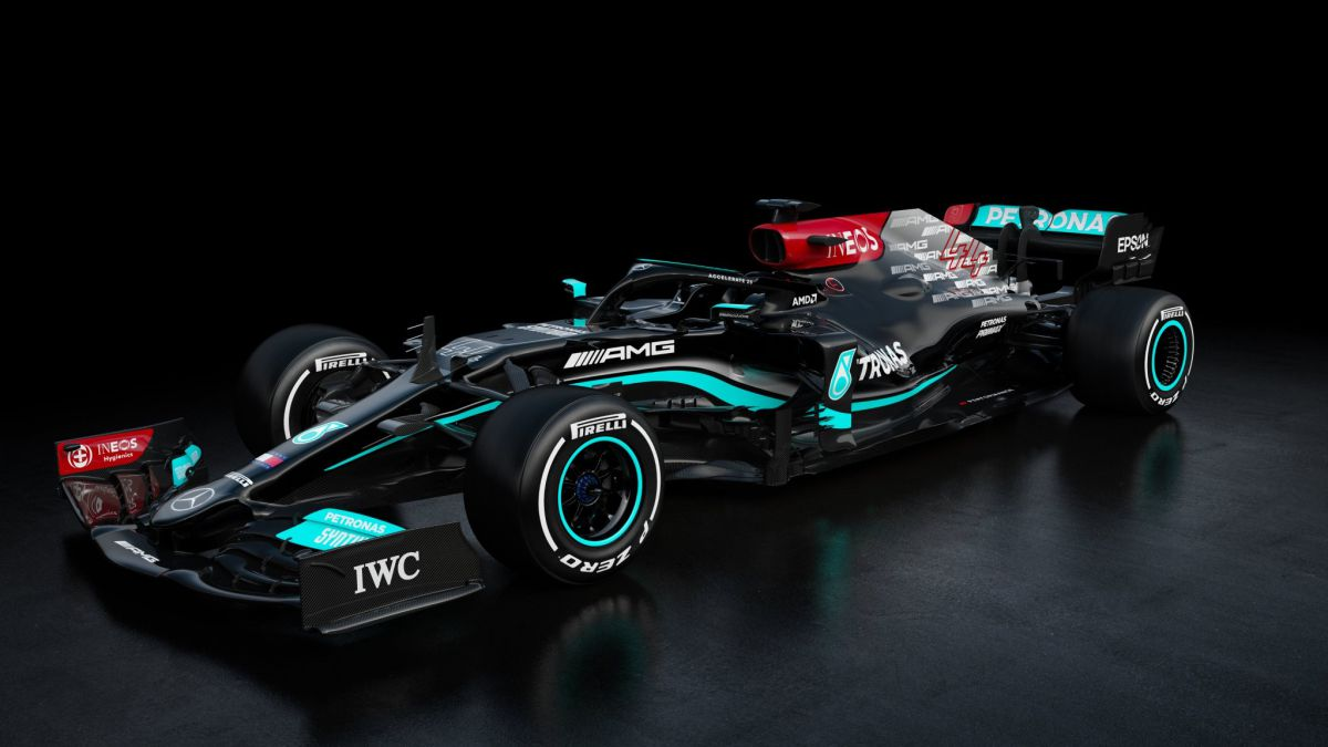 Mercedes-is-very-scary