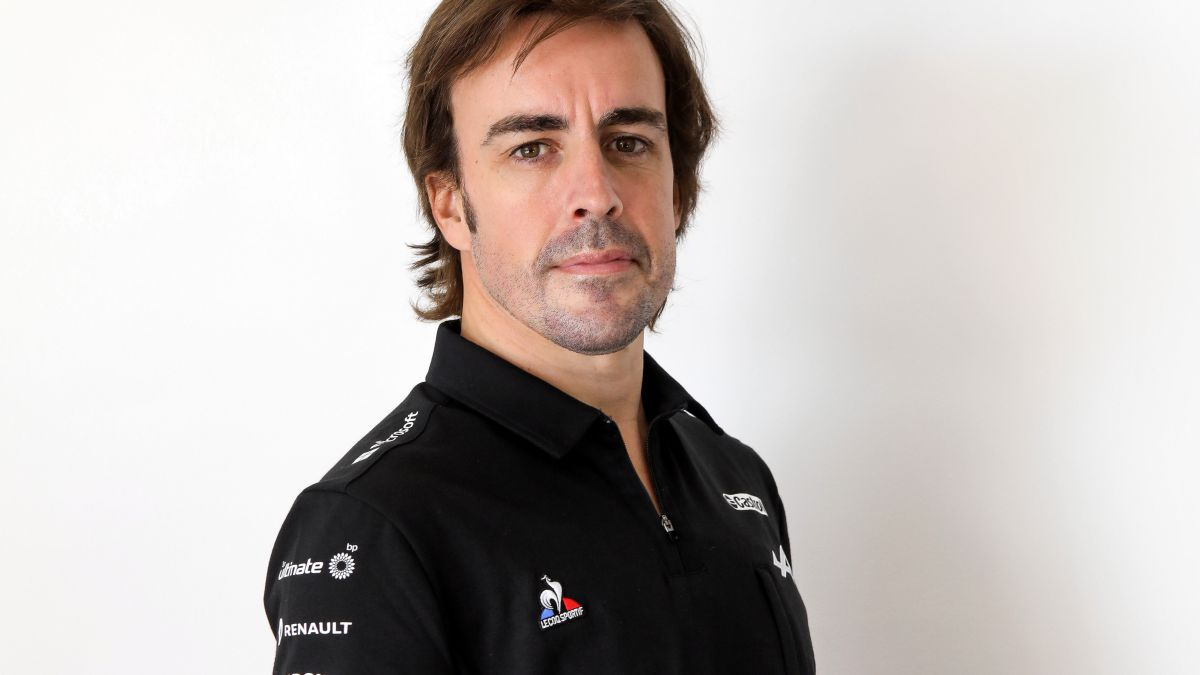 """Alonso:-""""I-have-good-memories-with-a-blue-F1"""""""