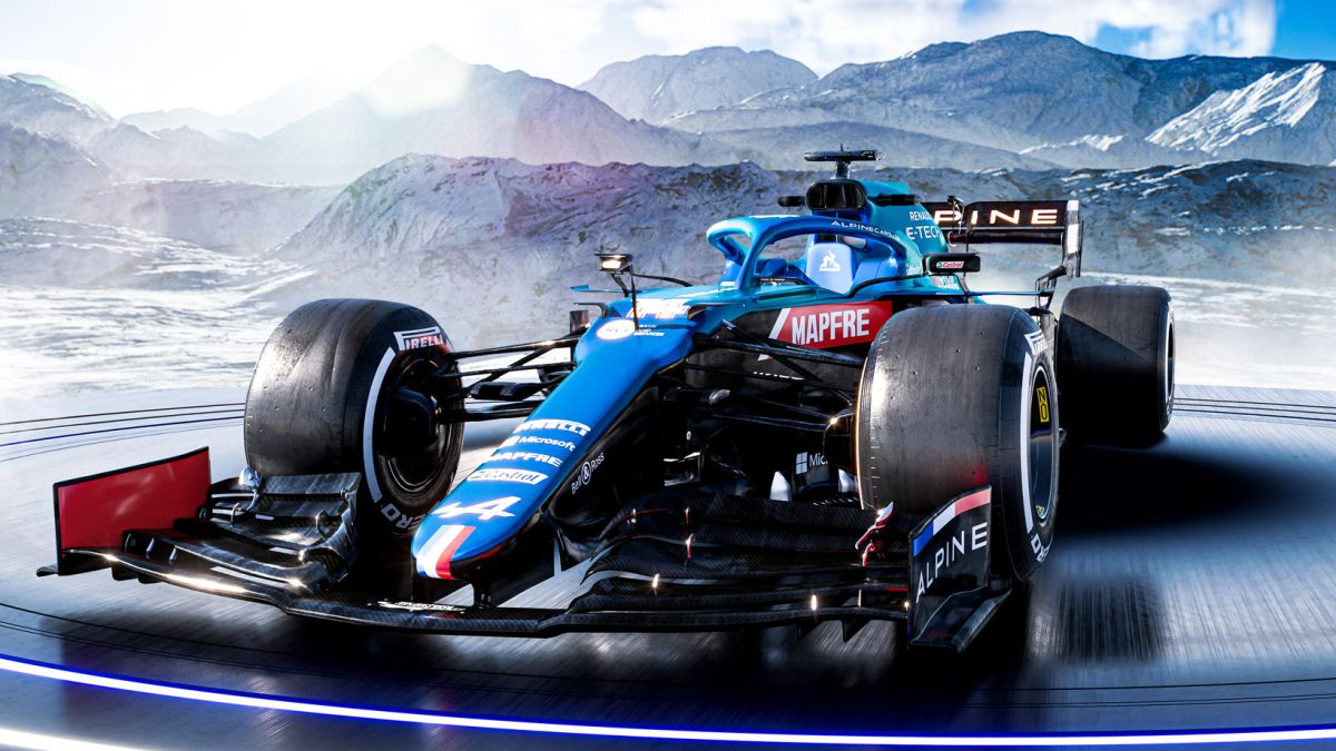 What-results-can-Alonso-achieve-with-the-Alpine-A521?