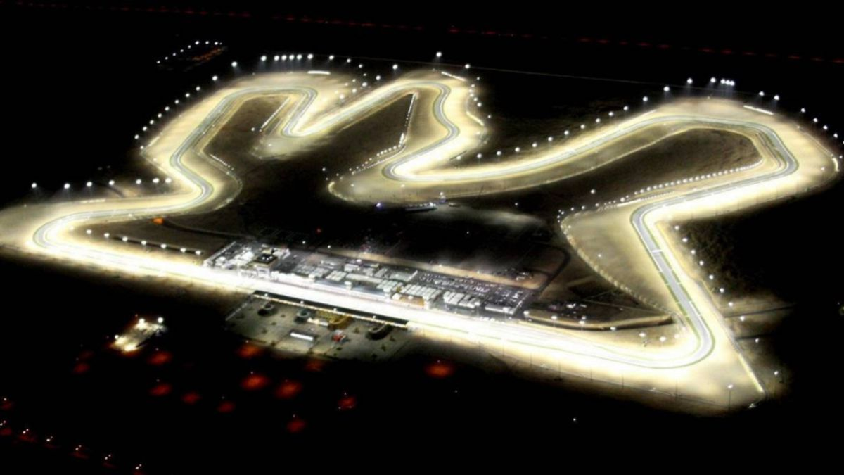 Qatar-MotoGP-Test-2021:-dates-times-and-where-to-watch-live