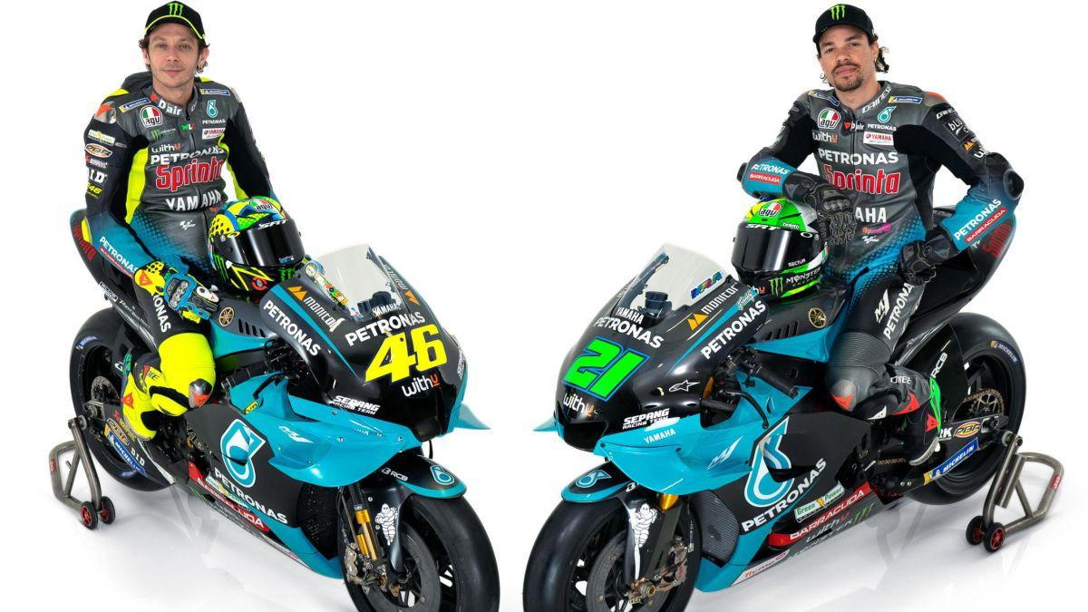 """Morbidelli:-""""Impossible-to-separate-rivalry-and-friendship-with-Rossi"""""""