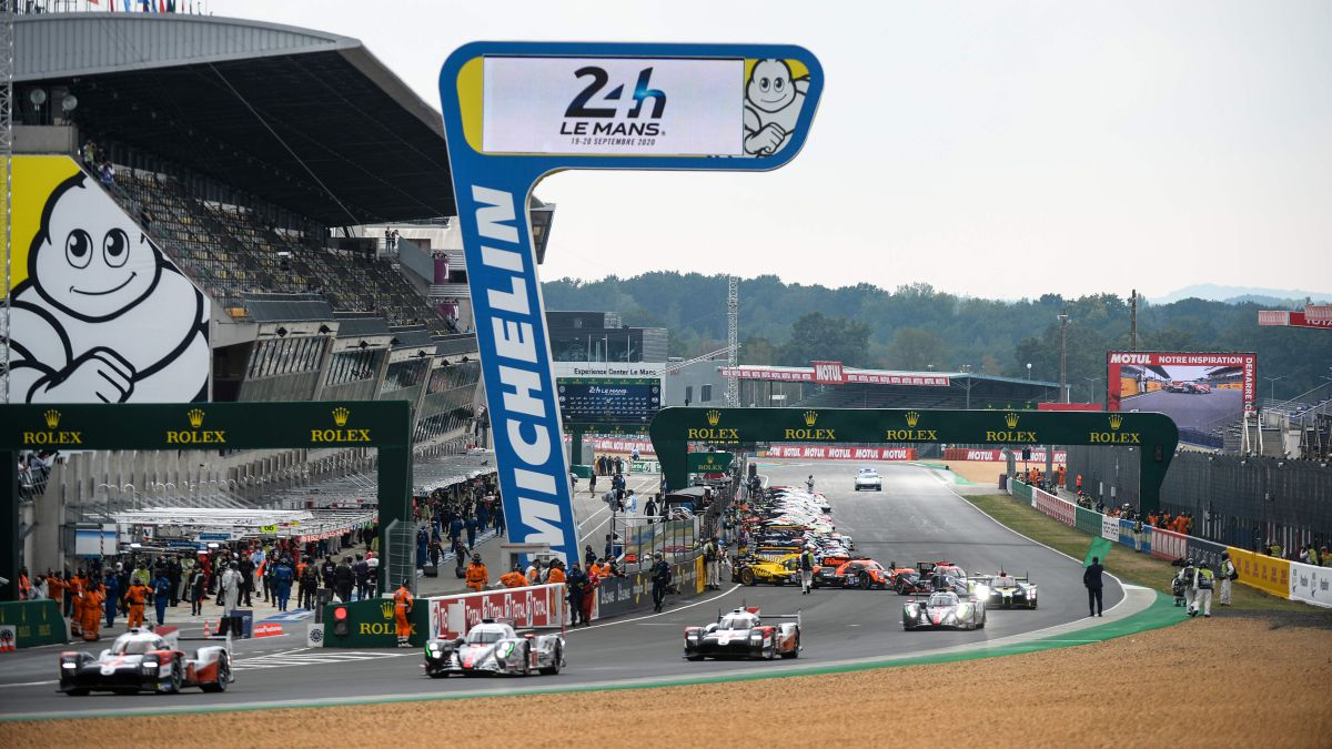 The-24H-of-Le-Mans-is-delayed