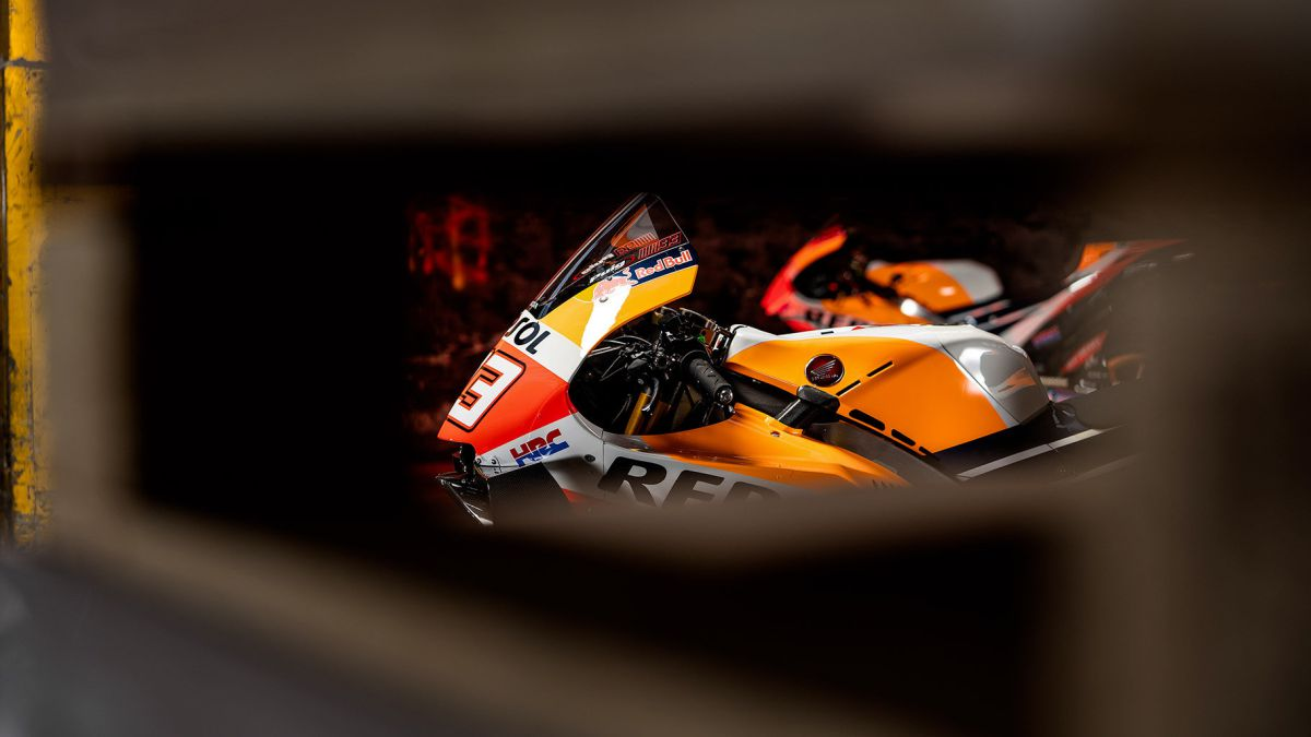 Honda-already-contemplates-Márquez-missing-the-Qatar-GP