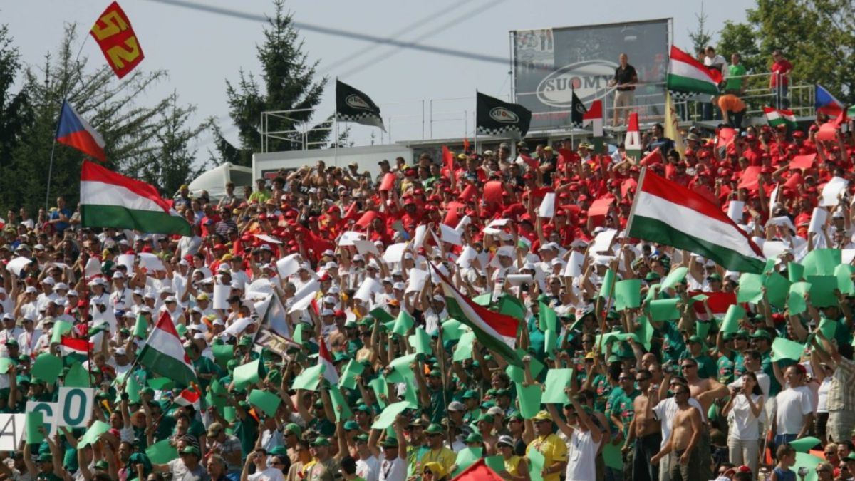 Hungary-will-be-in-MotoGP