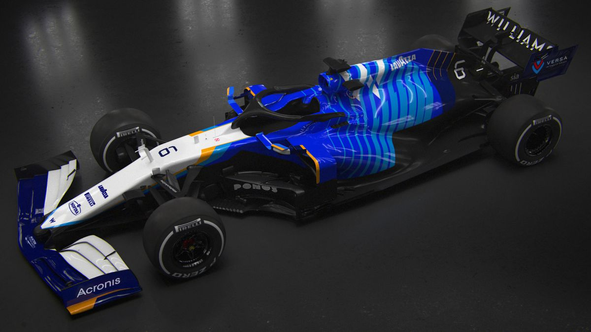 Williams-introduces-the-FW43B