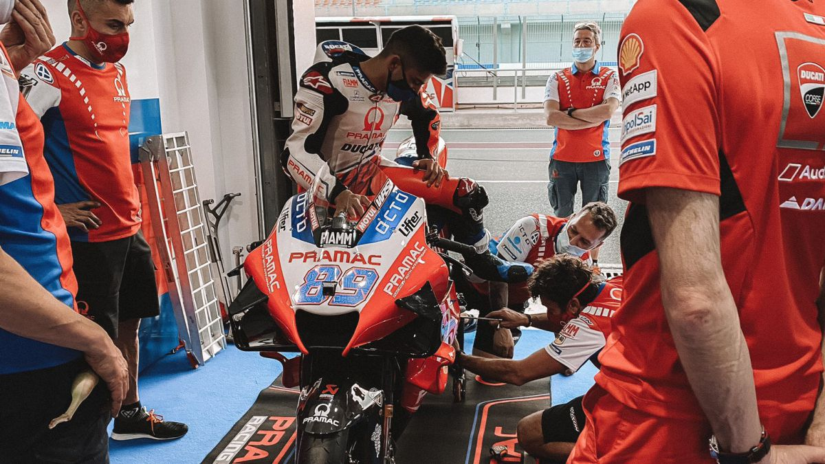 """Martín:-""""Incredible-how-fast-you-change-gears-in-MotoGP"""""""