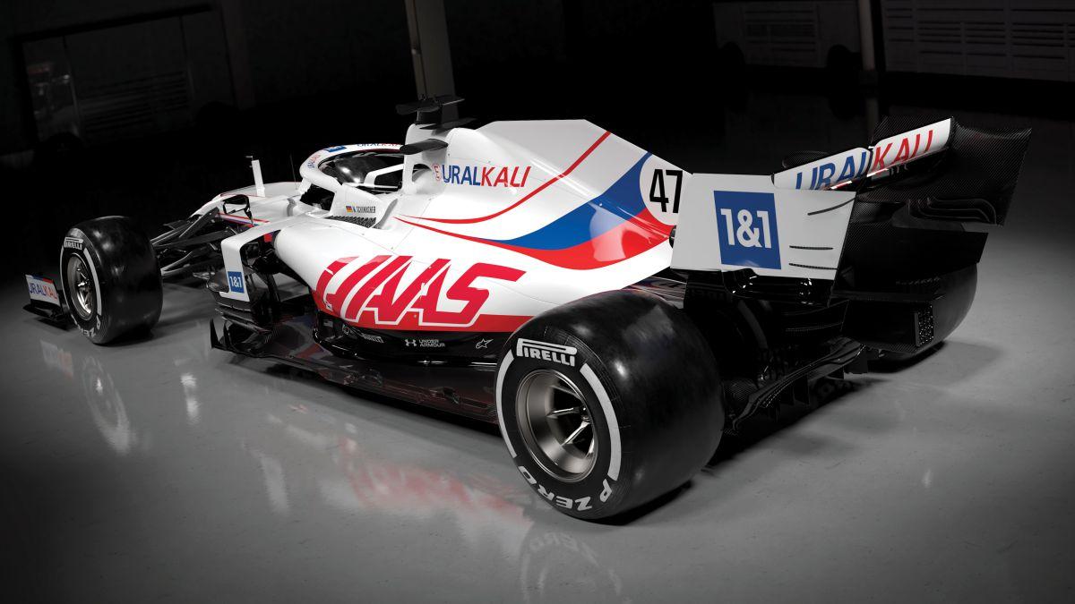 Russian-Haas-defies-WADA