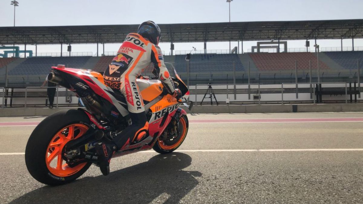 Honda-finds-the-way:-they-dominate-without-Márquez