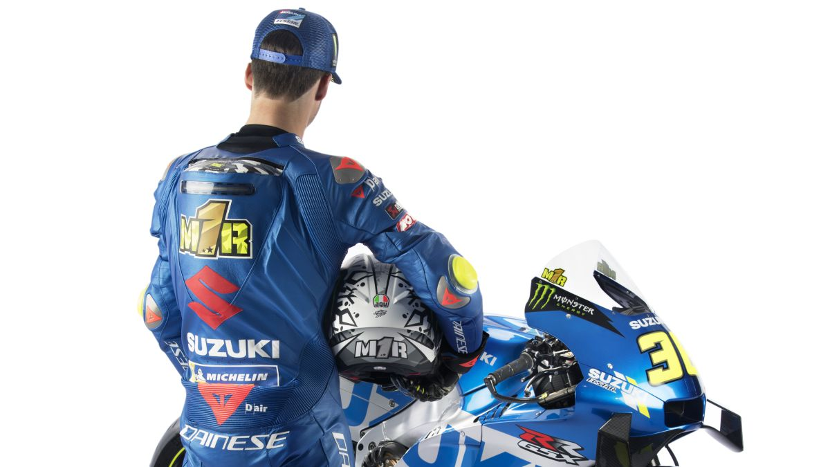 Suzuki-seeks-to-revalidate-title-39-years-later-and-Mir's-nod-to-1