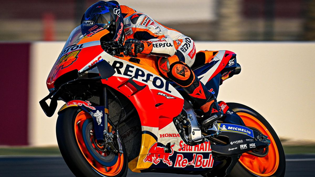 """Pol:-""""The-Honda-is-complicated-but-what-motorcycle-is-not"""""""