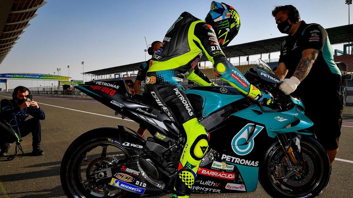 Disturbing-nineteenth-from-Rossi-to-1.6-from-Quartararo