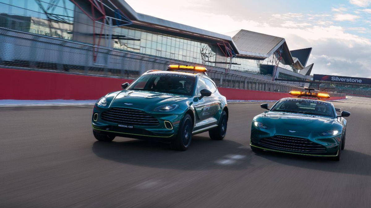 Aston-Martin-overshadows-Mercedes