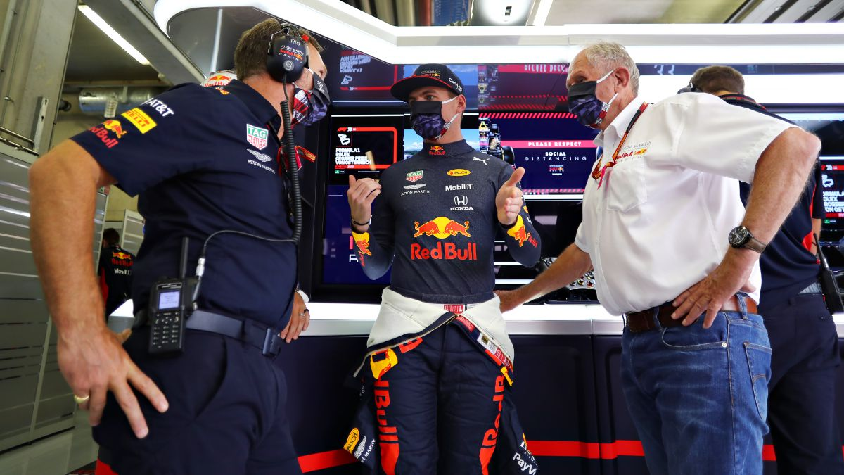 Red-Bull-is-scared