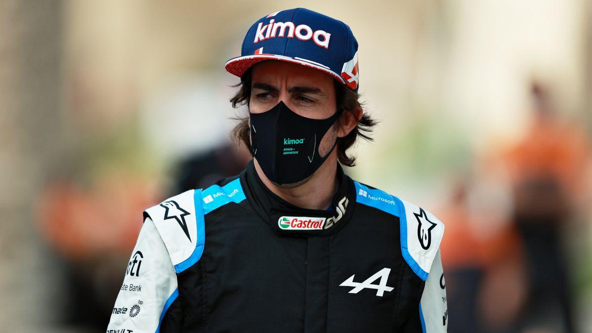 Alonso-returns-on-Saturday