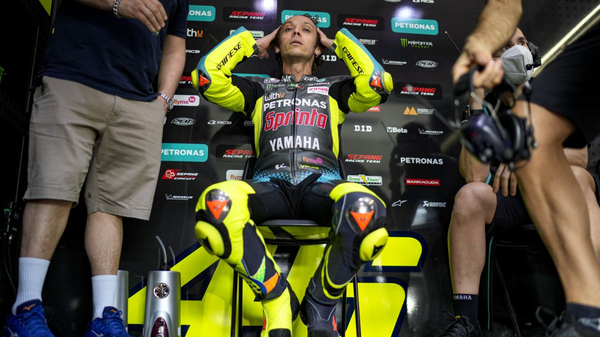 """Rossi:-""""Doing-53-for-the-first-time-is-a-great-satisfaction"""""""