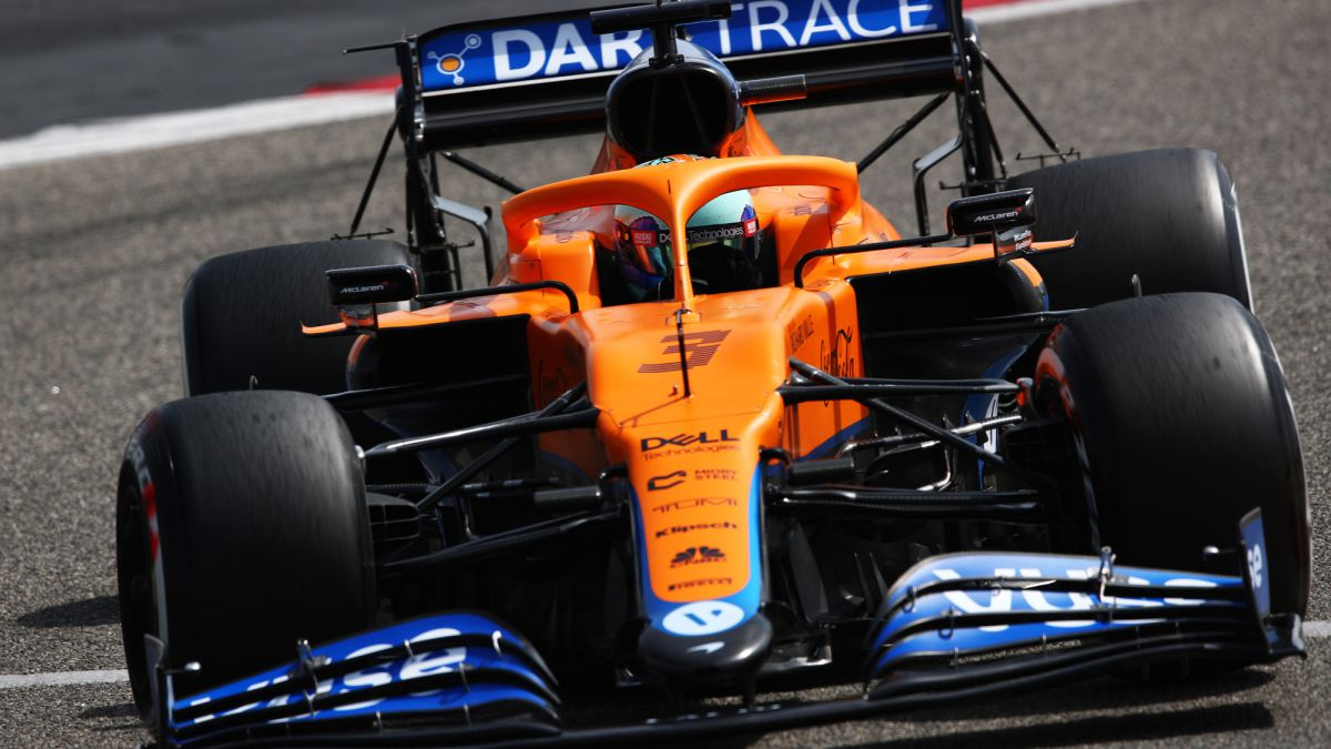 Bahrain-F1-test-2021-live-today:-day-1-in-Sakhir-live