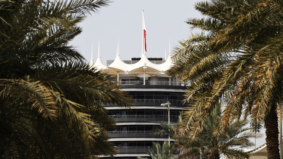 Vaccines-in-Bahrain-are-added-to-the-Formula-1-protocol