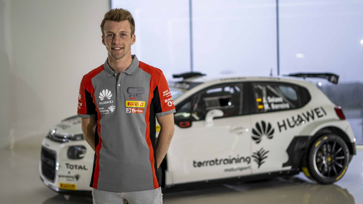Citroën-confirms-the-signing-of-Jan-Solans